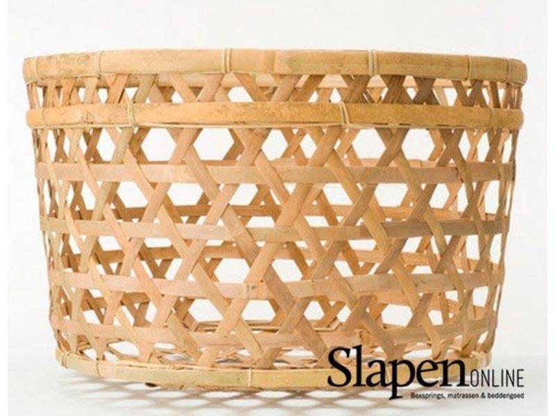 Mand bamboo