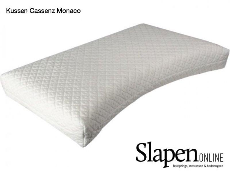 Cassenz Kussen Monaco