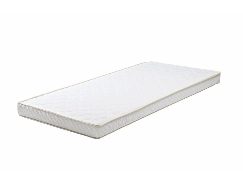 Woood Matras 90x190 polyether tbv matraslade