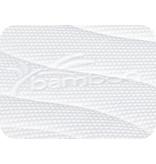 Medi latex matras stevig