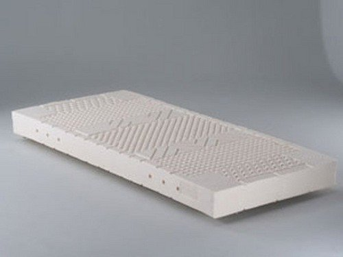 Velda Latex Matras : Velda astral latex matras slapen online