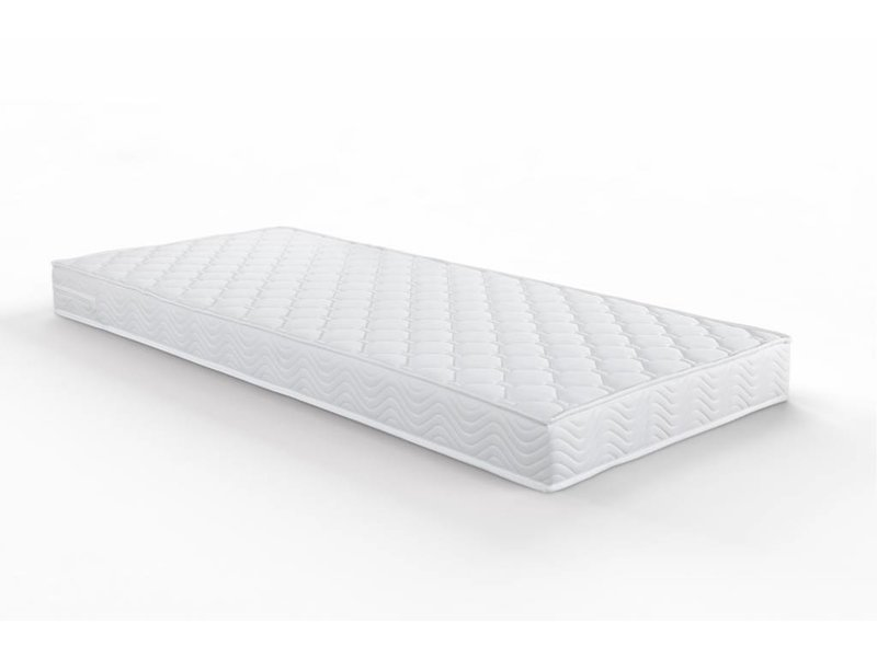Matras Smart Oslo
