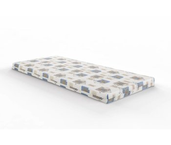 Matras Smart Swing