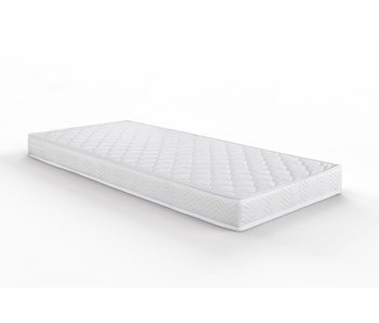 Matras Smart Moon