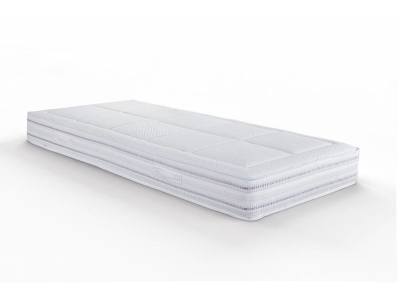 Matras Smart Deluxe Pocket HR