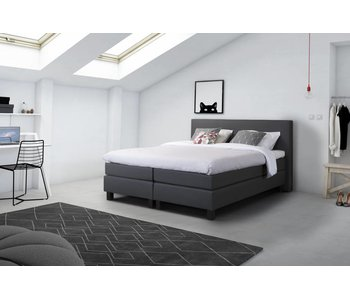 Complete boxspring Smart
