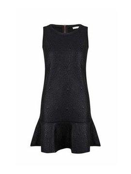 Supertrash digga refiel Dress