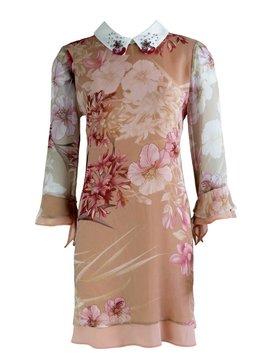 Atos Lombardini Dress