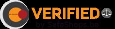 Safe Shops label