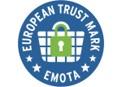 Emota Label