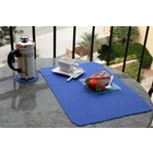 Able 2 StayPut placemat