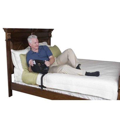 Bedcane ergonomische bedsteun