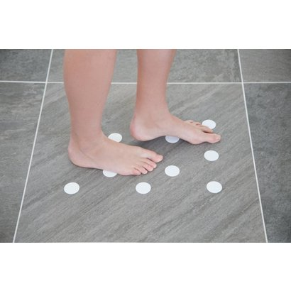 Able2 anti-slip rondjes