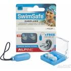 SwimSafe oordopjes