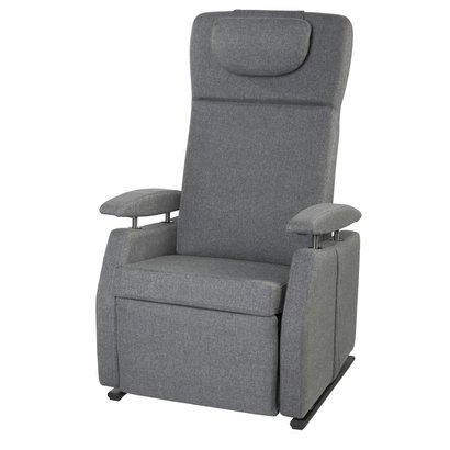 Wellco / Fitform Fitform Relax- en sta-op fauteuils
