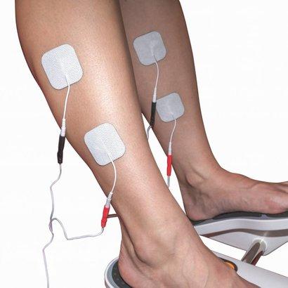 Circulation Pro Elektrode Pad