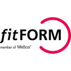 Wellco / Fitform