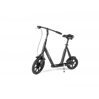 NRG bike loopfiets