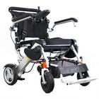 Skyline Mobility Smartchair