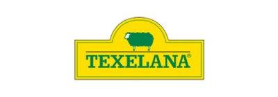 Texelana