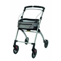 2Mobility WheelzAhead