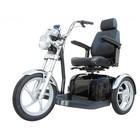 Drive Medical  Sports Rider