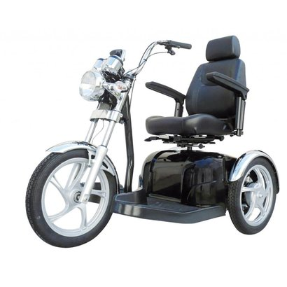 Drive Medical  Drive Sports Rider ''Chopper''
