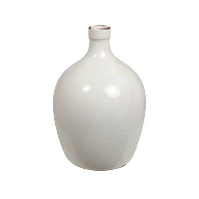 Light & Living Vase WELLSVILLE 19x28cm