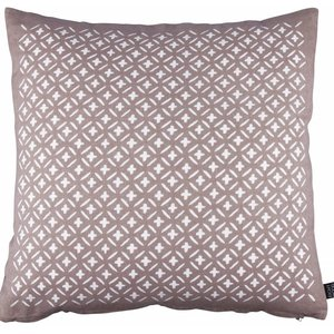 EIGHTMOOD Kissen PULGIA