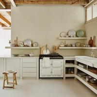Küchenutensilien & -textilien