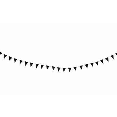 Girlande Flag
