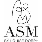 A SIMPLE MESS by Louise Dorph