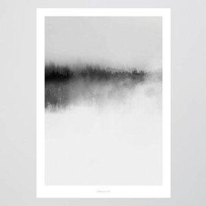 TYPEALIVE Druck Landscape No 35