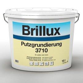 (Farbton: Preisgr. suchen) Putzgrundierung 3710