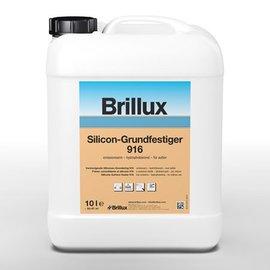 Brillux (Preisgr. suchen) Silicon-Grundfestiger 916