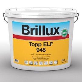 Brillux (Preisgr. suchen) Topp ELF 948