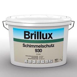 Brillux (Preisgr. suchen) Schimmelschutz 930