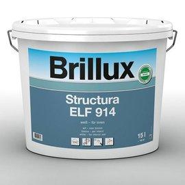Brillux (Preisgr. suchen) Structura ELF 914