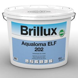 (Farbton: Preisgr. suchen) Aqualoma ELF 202