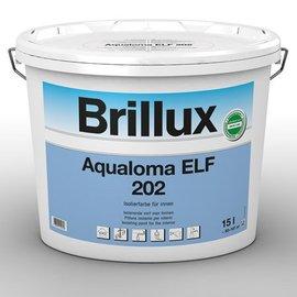 (Preisgr. suchen) Aqualoma ELF 202