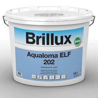 (Farbton: Preisgr. suchen) Brillux Aqualoma ELF 202