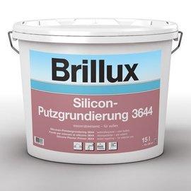 (Farbton: Preisgr. suchen) Silicon-Putzgrundierung 3644