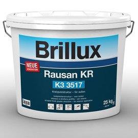 Brillux (Preisgr. suchen) Brillux Rausan KR K3 3517