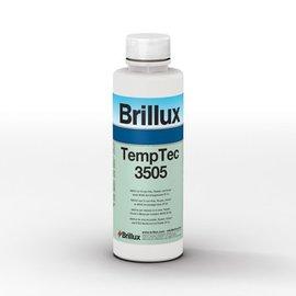 Brillux (Preisgr. suchen) TempTec 3505