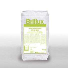 Preisgruppe:  >>>hier klicken<<< Brillux Mineral-Leichtputz KR K2 3664