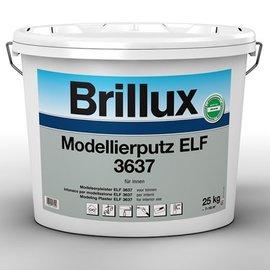 (Farbton: Preisgr. suchen) Modellierputz ELF 3637