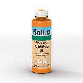 Brillux (Preisgr. suchen) Voll- und Abtönfarbe 951