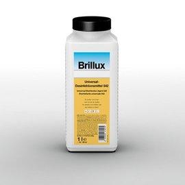Brillux (Preisgr. suchen) Universal Fungizid 542