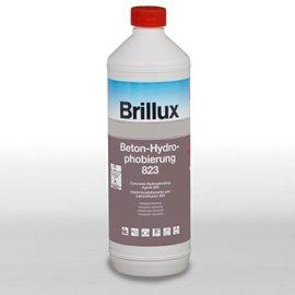 Brillux (Preisgr. suchen) Beton Hydrophobierung 823