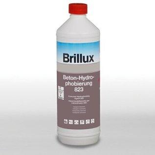 (Farbton: Preisgr. suchen) Brillux Beton Hydrophobierung 823